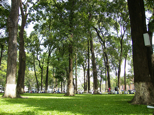 30-4 公園