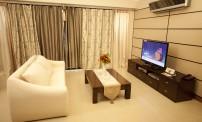_MG_4107 - Greenview Sofa & LCD